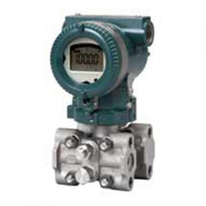 Датчик избыточного давления EJX430A. Измерители давления Датчик избыточного давления EJX430A. Купить Датчик избыточного давления