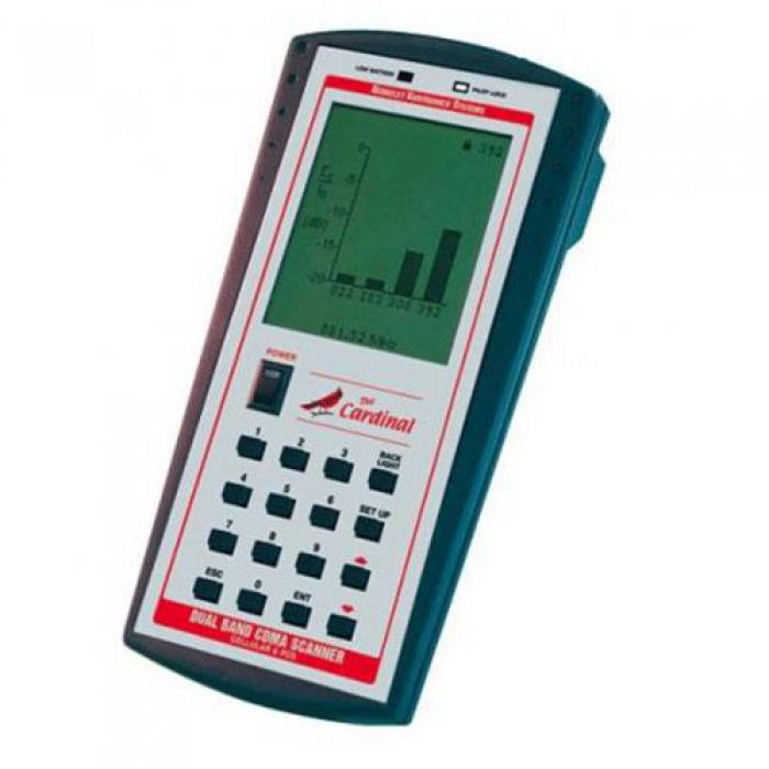 Артикул: 501175 производитель: panasonic pn: kv-s1026c-x